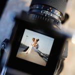 大阪で結婚の写真を撮るならここ!夢や希望がきっとかなうおすすめのフォトスタジオ5選