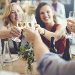 男性陣、婚活の価格設定についてそろそろ異議を唱えませんか?