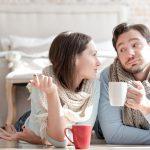 この人ないな……女性が恋愛対象から外してしまう男性の行動【6選】