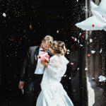 結婚式の準備で選曲を悩んでいる人におすすめ!感動シーンの曲の選び方