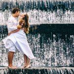 新婚旅行にはいくら必要?費用の相場から行き先を決めよう!
