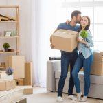 新居選びは慎重に!二人で住む新居を選ぶときに読みたい記事まとめ