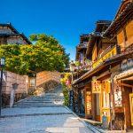 低価格で理想の結婚式が叶っちゃう!京都でお安く結婚式を挙げる方法3つ