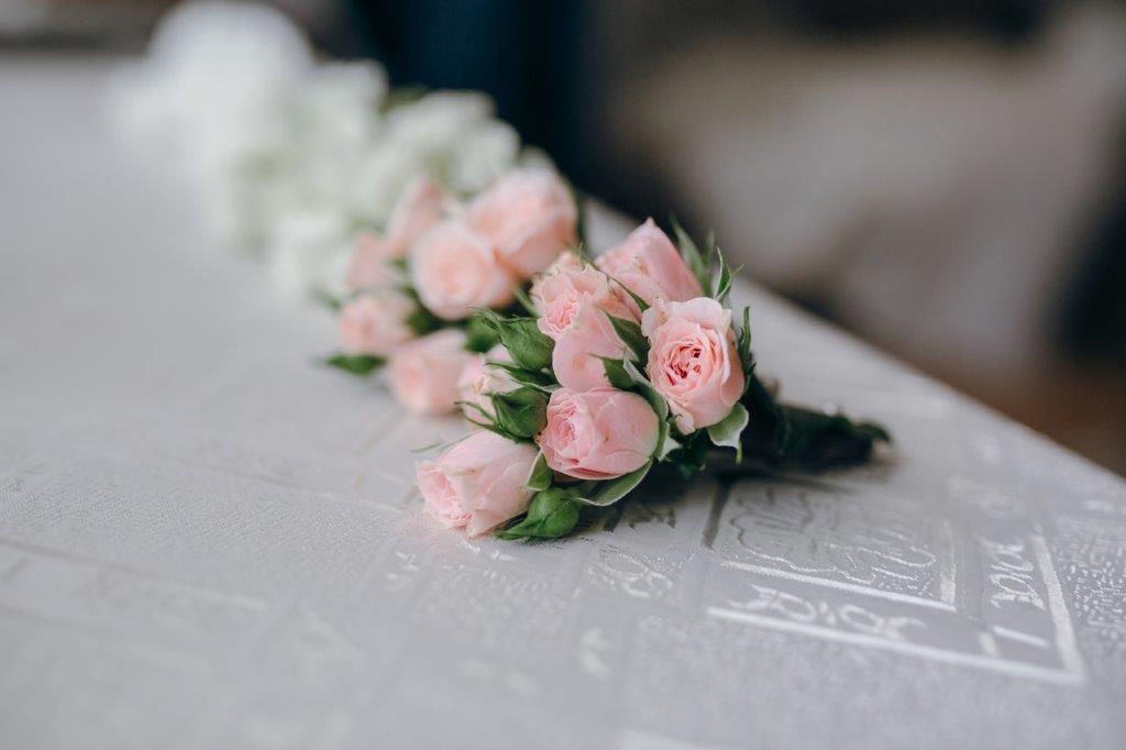でき婚反対派の意見とは?認めてもらうにはどうすればいい?3