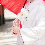 歴史ある京の都で厳かな結婚式をあげよう☆神前式結婚式におすすめの京都の神社5選