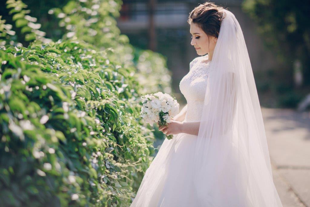 30代ででき婚をするメリットやデメリット