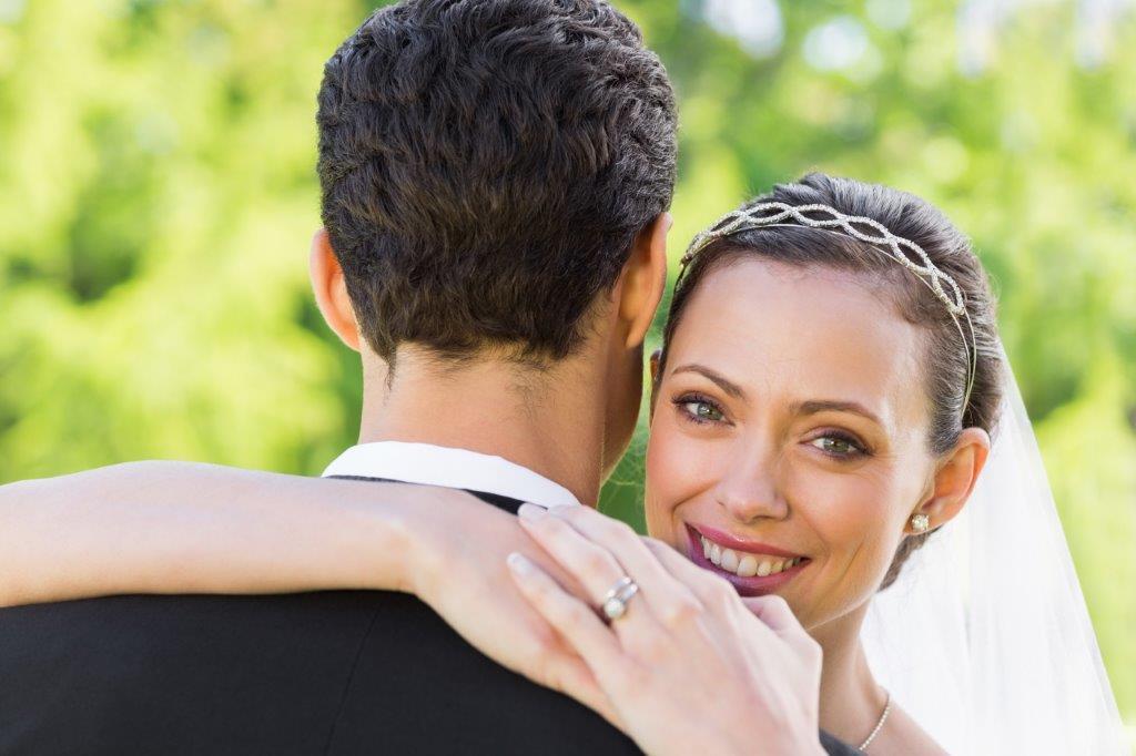 でき婚での両親の反応 結婚を認めてもらうには