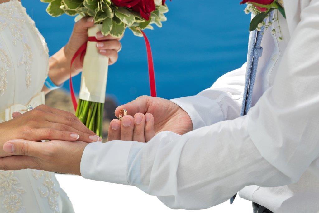 でき婚反対派の意見とは?認めてもらうにはどうすればいい?