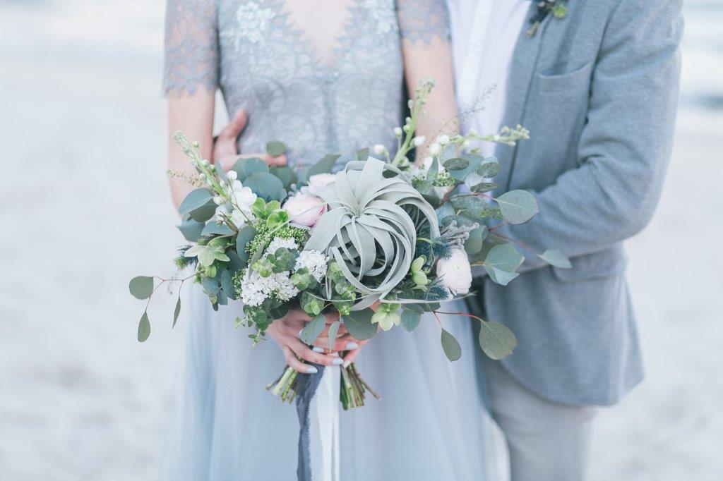 授かり婚での両親への挨拶 タイミングやポイントは?1