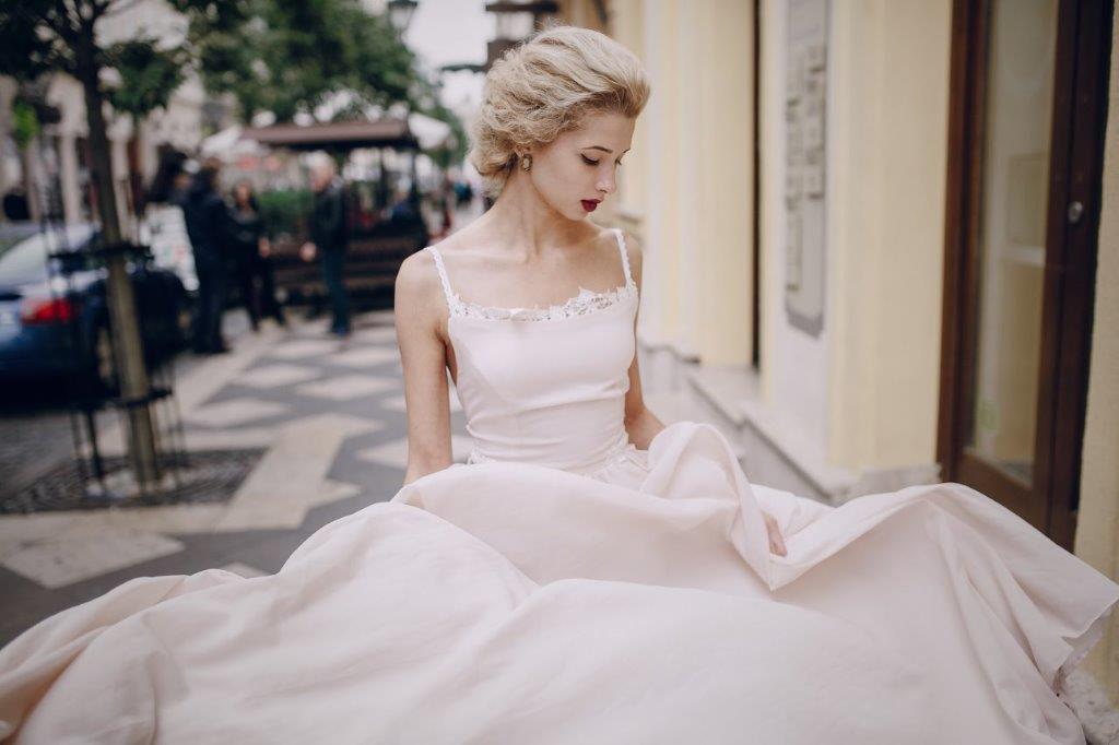 でき婚(授かり婚)の入籍のタイミングはいつが良い?