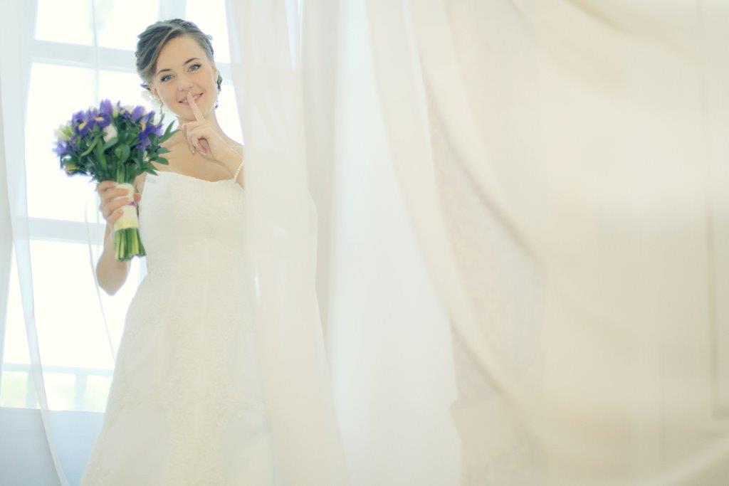 でき婚反対派の意見とは?認めてもらうにはどうすればいい?1