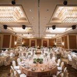 ホテル・ゲストハウス・専門式場で行う結婚式のメリット・デメリット