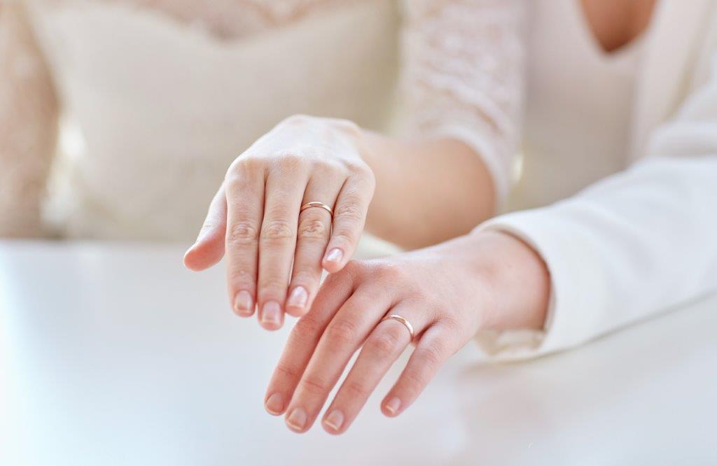 30代ででき婚をするメリットやデメリット3
