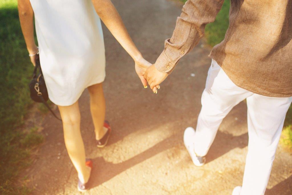 授かり婚での両親への挨拶 タイミングやポイントは?4