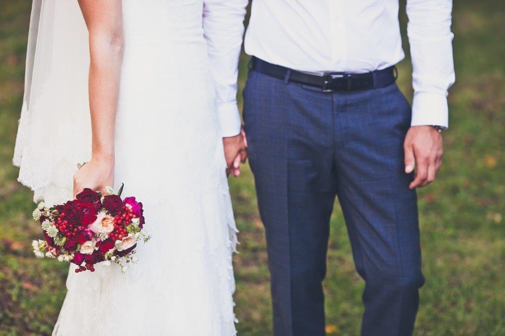 でき婚(授かり婚)の入籍のタイミングはいつが良い?3