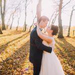 秋の結婚式に関する記事まとめ