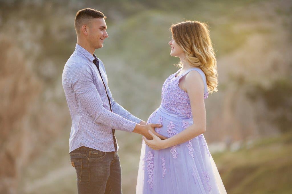 でき婚(授かり婚)の報告 両親・職場・友人にどう伝える?3