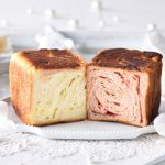 引菓子の新定番「マーブルデニッシュ」!あなたにぴったりの味はどれ?