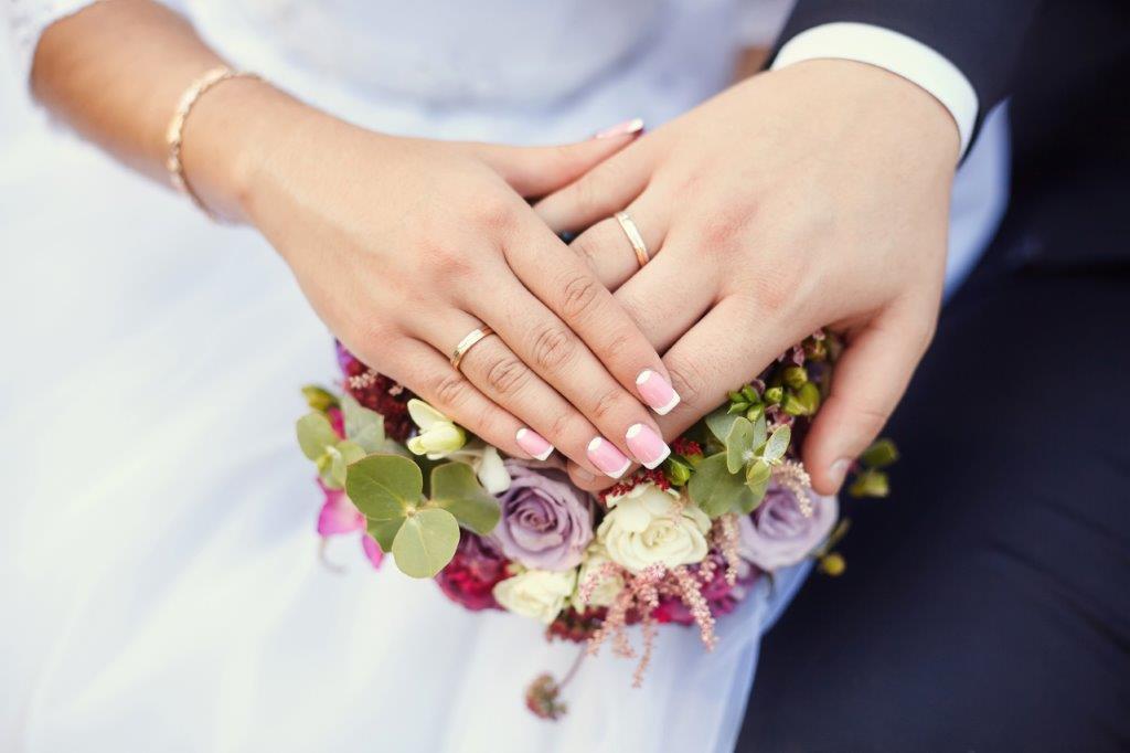 でき婚はなぜ否定される?でき婚のメリット・デメリット2