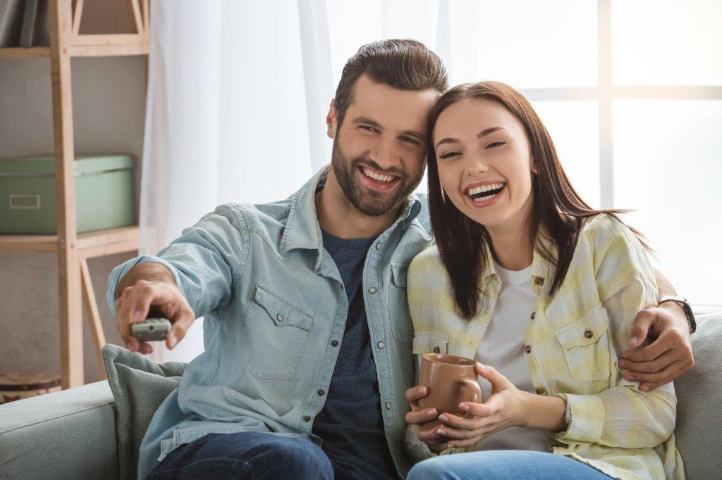 再婚禁止期間の改正と再婚までの期間からわかること3