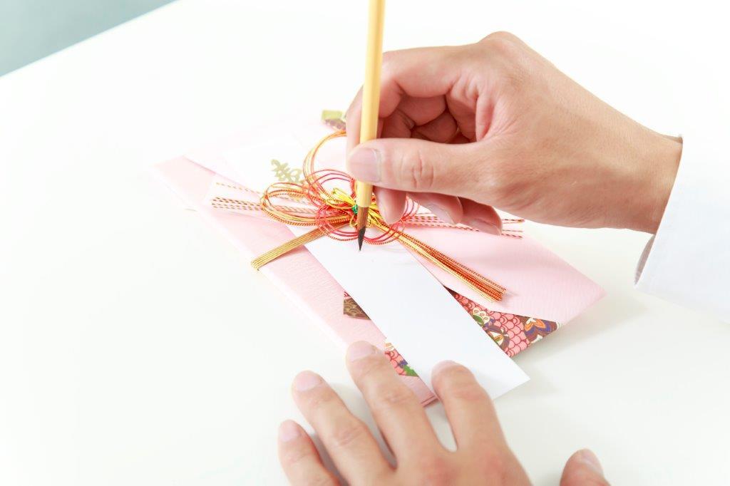 再婚の結婚祝いの相場やおすすめのプレゼントは?2