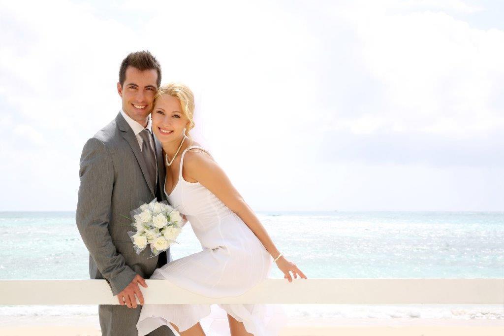 でき婚での不安要素を解消するためには2