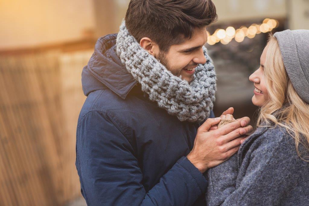 再婚同士の結婚はうまくいく?メリットやデメリットとはtop