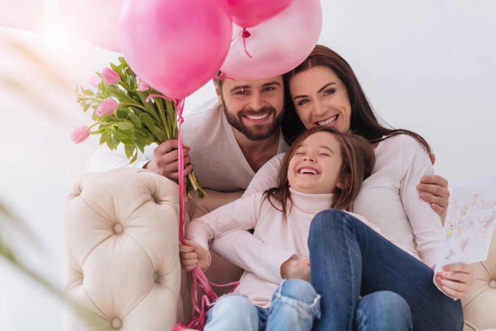 子連れ再婚で幸せをつかむためには1