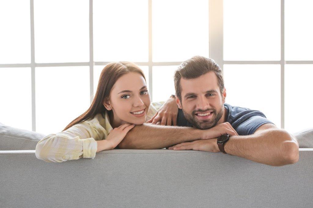 離婚から学ぶ再婚 結婚生活を成功させるには3