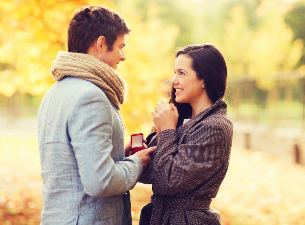 離婚から学ぶ再婚 結婚生活を成功させるには2