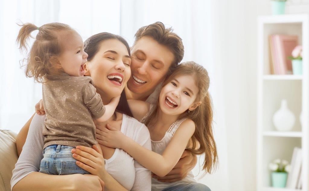 子連れ再婚で幸せをつかむためには3