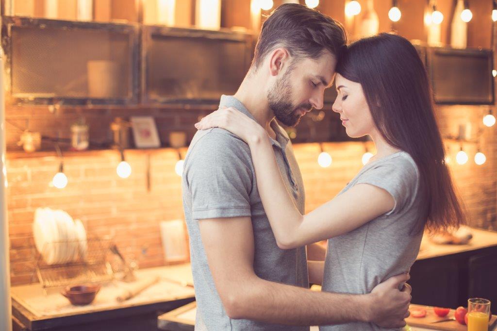 再婚同士の結婚はうまくいく?メリットやデメリットとは2