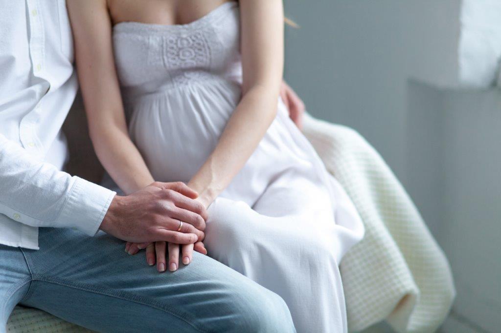 でき婚は恥ずかしい?周囲に祝福してもらうためには1