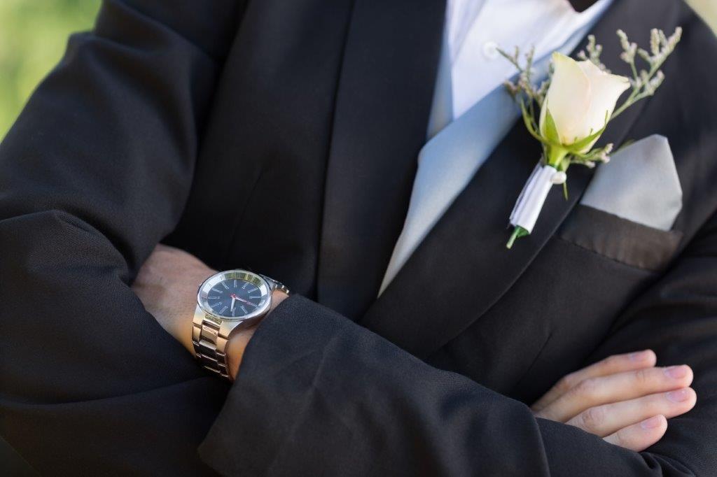 でき婚を会社に報告するタイミングや注意点を男女別にまとめました2