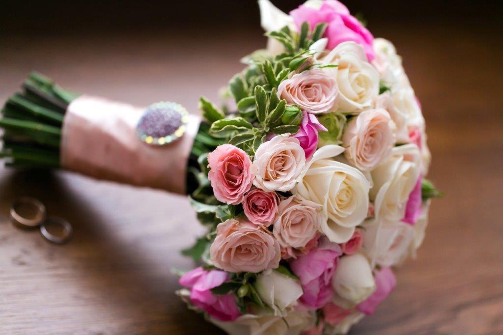 再婚の結婚祝いの相場やおすすめのプレゼントは?3