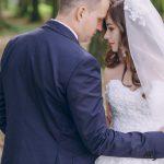 でき婚で後悔しないためにできることとは?1