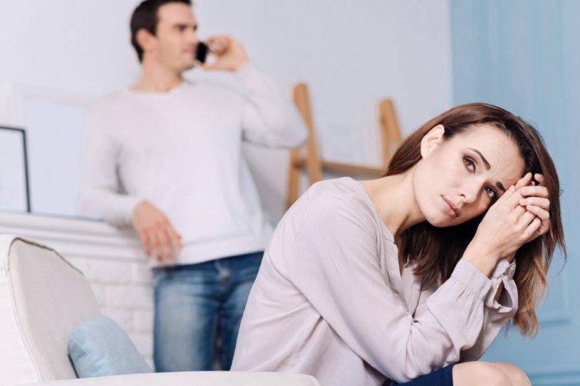 離婚から学ぶ再婚 結婚生活を成功させるには1