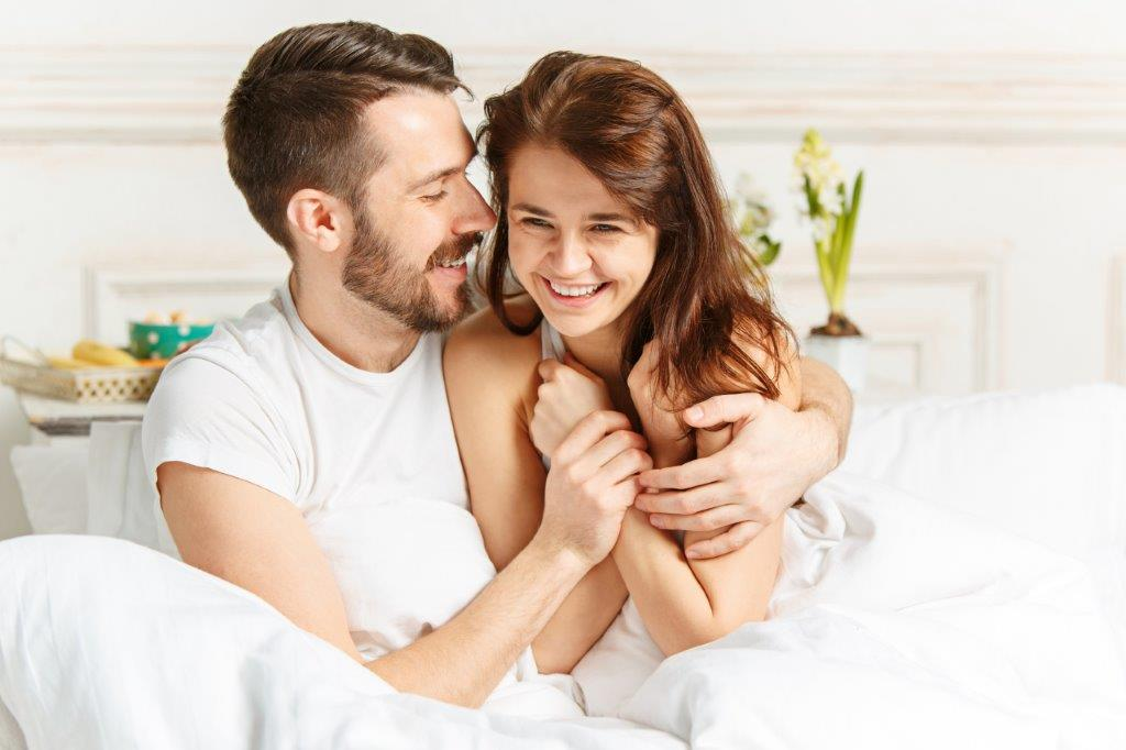 再婚同士の結婚はうまくいく?メリットやデメリットとは1