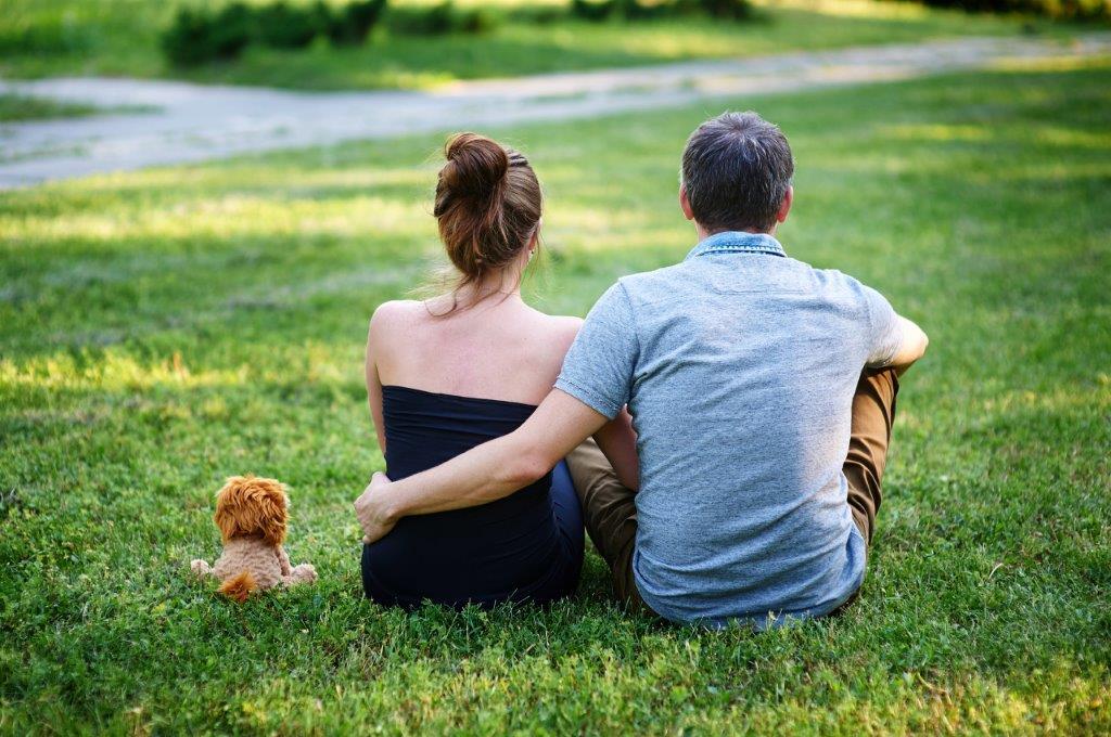 再婚禁止期間の改正と再婚までの期間からわかること2