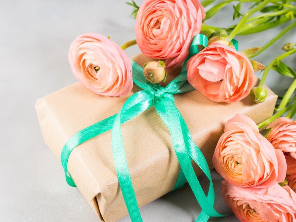再婚の結婚祝いの相場やおすすめのプレゼントは?4