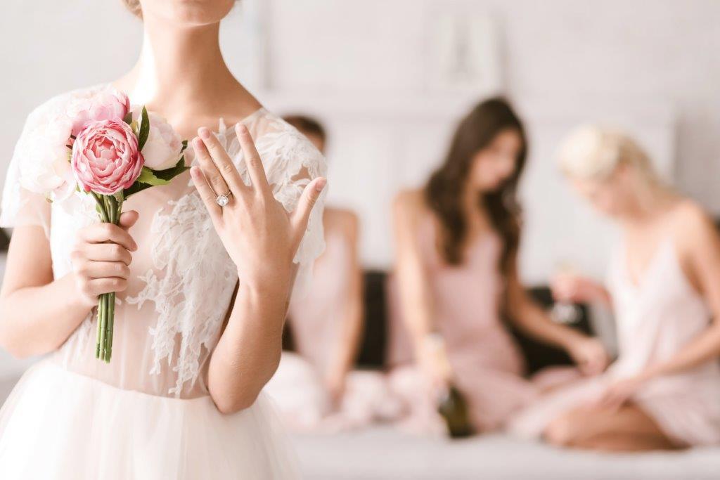 再婚のご祝儀 ~再婚する側・招待される側のご祝儀事情~4