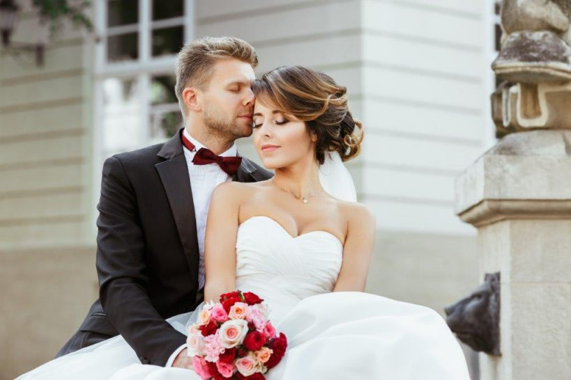再婚で幸せをつかむための5つのポイントとは1