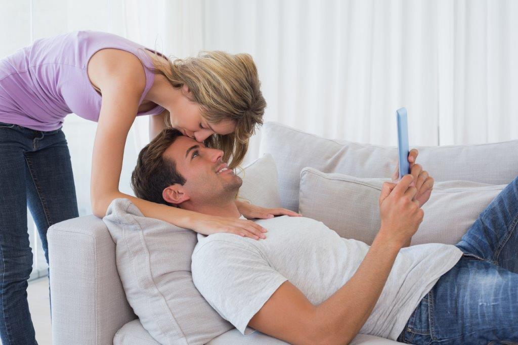 再婚で幸せをつかむための5つのポイントとは2