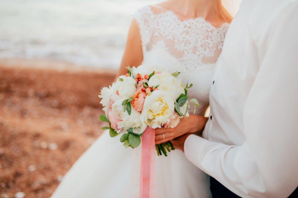 再婚の場合は結婚式はしない?再婚カップルの結婚式事情4
