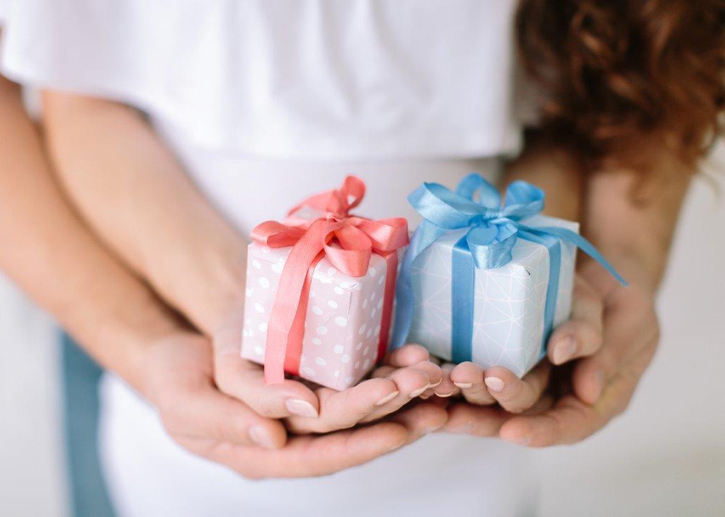 授かり婚のお祝いの相場やおすすめのプレゼントは?1