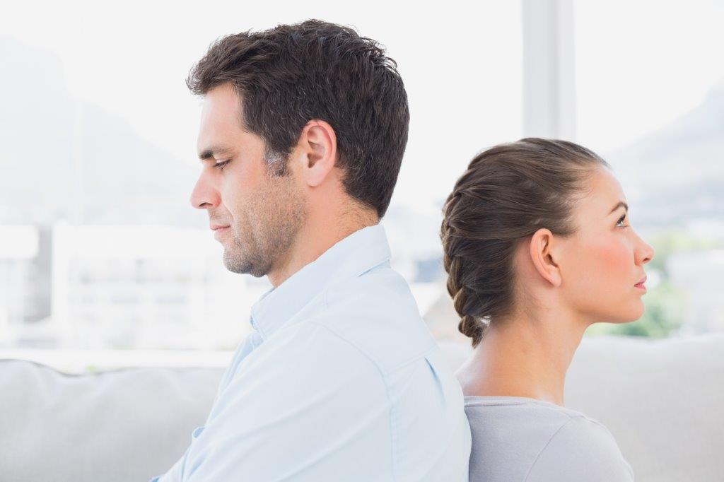 再婚禁止期間の改正と再婚までの期間からわかること1