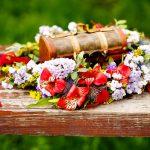 結婚式のテーマの決め方に悩んだら読みたい記事まとめ