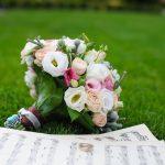 結婚式の曲選びに悩んだら読みたい記事まとめ