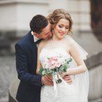 再婚での結婚式に悩んだときに読みたい記事まとめ