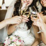 結婚式で取り入れたいゲストへの気遣いに関する記事まとめ